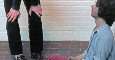 "Agen�ia Na�ional� Antidrog avertizeaz�: ""Drogurile ��i schimb� destina�ia!"""