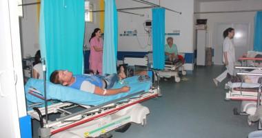 """Dr. Rodica Tudoran: """"50% dintre pacienţii care fac infarct nu au trecut niciodată pe la medic"""""""