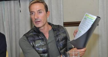 """Radu Mazăre, despre greva RATC: ,,Şoferii nu mai pot fura motorină, iar să dai un leu nu mai merge pentru că sunt controale"""""""