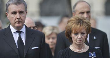 Familia Regală rămâne la Palatul Elisabeta, dar va plăti chirie pentru imobil