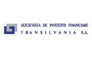 S.I.F. Transilvania are un nou vicepreședinte!