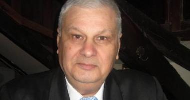 Compozitorul Dumitru Lupu, înmormântat mâine