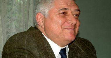 Moartea lui Dumitru Mihăilescu! Pe 10 august, urma să iasă la pensie…