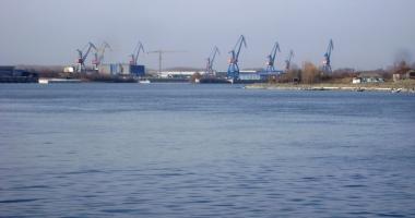 Al treilea pod peste Dunăre va fi licitat în vară