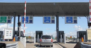 După Norvegia, şi Suedia prelungeşte controalele la frontiere