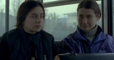 """OSCAR 2013: Filmul """"Dup� Dealuri"""" a ratat nominalizarea pentru """"Cel mai bun film str�in"""""""