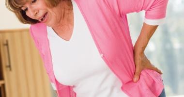 Tulburari nervoase in durerile articulare