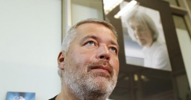 Decizie fără precedent: jurnaliștii celui mai cunoscut ziar rusesc de investigații vor fi înarmați