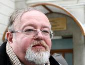 CSM a decis suspendarea din funcţie a judecătorului Florin Costiniu