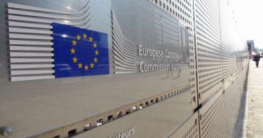 Comisia Europeană: Vom studia cu atenţie măsurile adoptate prin modificarea Codurilor penale