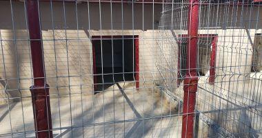 Galerie foto. Iată cum arată noul adăpost pentru câini fără stăpân, din Constanța