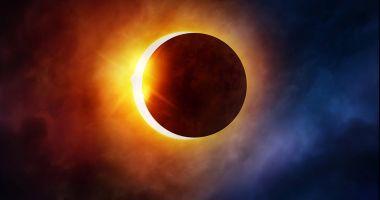 Când are loc cea mai lungă eclipsă de Lună din secolul 21? Va dura 102 minute