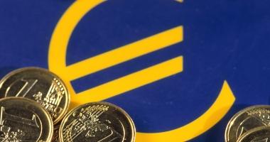 Economia UE va avea o creştere modestă