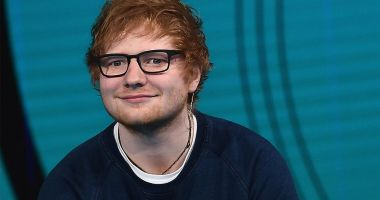 Escrocheria care face ravagii pe WhatsApp. Viruşi în loc de bilete la Ed Sheeran