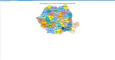 Noi probleme pentru Edu.ro: Pagina Ministerului Educației trimite la site-uri de escorte din Turcia