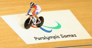 Jocurile Paralimpice 2016 de la Rio / România participă cu 12 sportivi