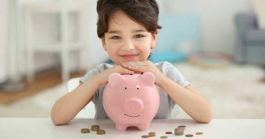 Educaţie financiară gratuită pentru elevi şi părinţi, în Noaptea Muzeelor