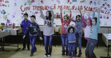 România, rată mare a abandonului școlar. Măsurile luate