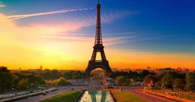 Adunarea Naţională din Franţa recunoaşte statul Palestina