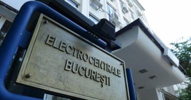 Tribunalul București a decis: ELCEN va intra în insolvență