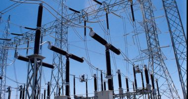 Electrica a anunțat investiții de 739 milioane de lei, pentru anul 2019