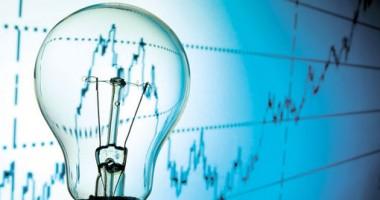 Factura pentru electricitate poate scădea cu 10% de la 1 iulie