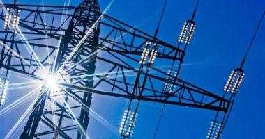 Preţul electricităţii scade de la 1 iulie! Ce alte schimbări se produc