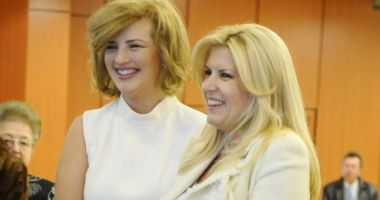 Dosarul finanțării campaniei electorale din 2009. Elena Udrea - 8 ani de închisoare cu executare, Ioana Băsescu - 5 ani de închisoare