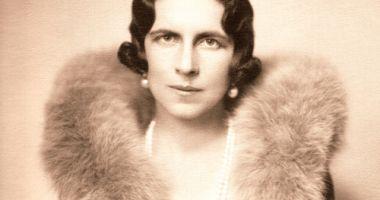 FUNERALII NAȚIONALE! Osemintele Reginei Mame Elena vor fi aduse în țară