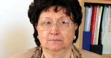 Sportul constănţean, din ce în ce mai sărac. A murit Elena Buhaiev