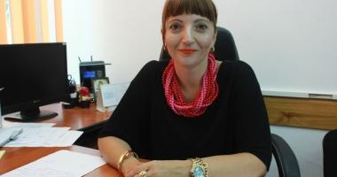 """""""Limbile străine de specialitate şi didactica limbii franceze în România: istoric şi situaţie actuală"""""""