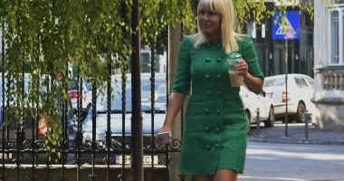 Veşti bune pentru Elena Udrea. Ce a decis Înalta Curte de Casație și Justiție