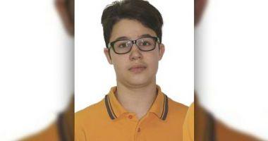 Elev constănţean, medaliat cu aur la Balcaniada de Matematică