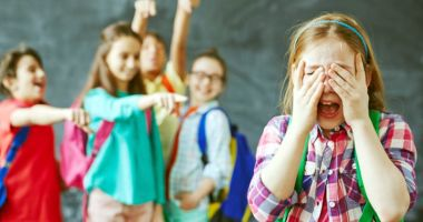 Elevii vor  să prevină abuzurile  şi violenţele  asupra copiilor