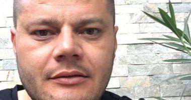 Emil Mereuţă se întoarce pe funcţia de director în Primăria Constanţa. Ce a decis instanţa