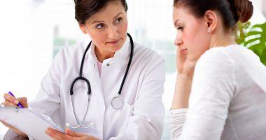 Endometrioza poate fi operată şi laparoscopic