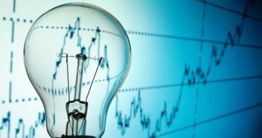 Bulgaria a exportat ilegal electricitate în ţările vecine, inclusiv în România