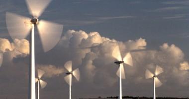 Află de ce vom plăti mai scump factura la energie anul viitor