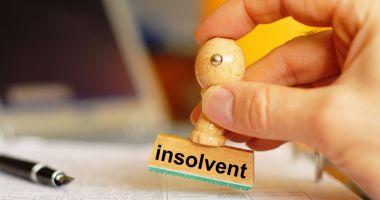 Epidemie de insolvență printre firmele constănțene