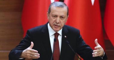 Erdogan anunţă  că puciştii  vor purta uniforme