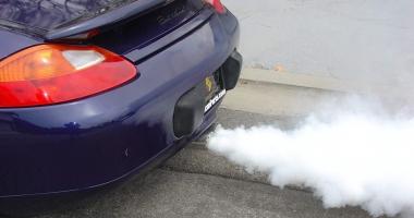 Veşti proaste pentru şoferi: RAR a achiziţionat un RADAR MOBIL pentru noxe