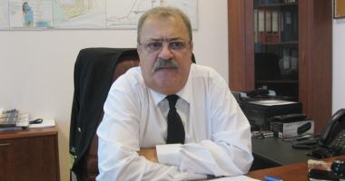 Foto : Este pregătit portul Constanţa să intervină în cazul accidentelor navale?