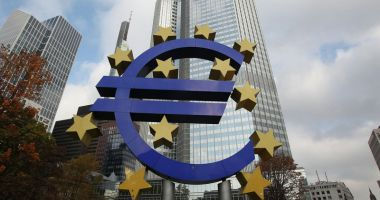 Estimări optimiste privind evoluția economiei europene
