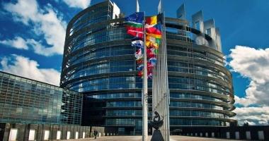 Estonia a preluat președinția semestrială a Consiliului UE