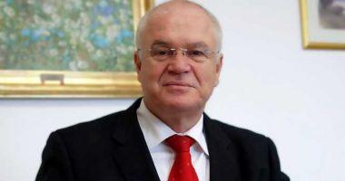 Eugen Nicolicea spune că procurorii care suspendă activitatea comit o infracţiune