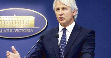 Eugen Teodorovici: Preşedinţia României la Consiliul UE consideră importantă asigurarea tratamentului egal