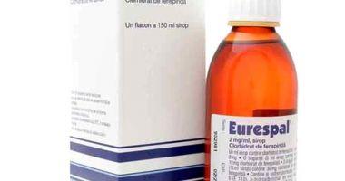 Medic, semnal de alarmă pentru părinţi, după ce Eurespal a fost retras de pe piaţă
