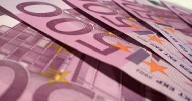 Ce trebuie să faci pentru a avea salariu de 9.500 de euro pe lună