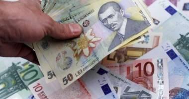 România a preluat președinția Organizației Intraeuropene a Administrațiilor Fiscale