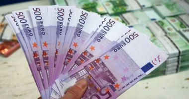 Atenție! Aceste bancnote vor fi scoase din circulație la sfârșitul anului